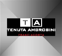 Tenuta Ambrosini